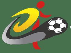logo-copa-sc-2016