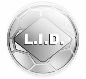 LID_300
