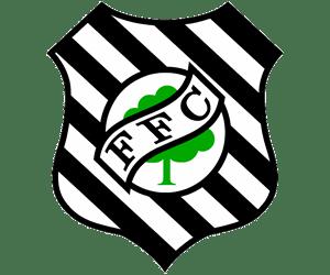 figueirense-300-250.fw_