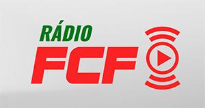 logo-radio-fcf-web