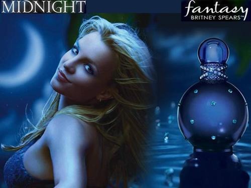 fciwomenswrestling.com article, perfume168.com photo
