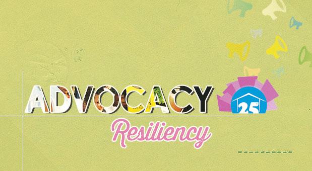 (2)-Advocay