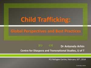 Antonela Arhin Child Trafficking_Page_01