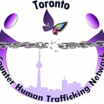 Toronto Counter Human Trafficking