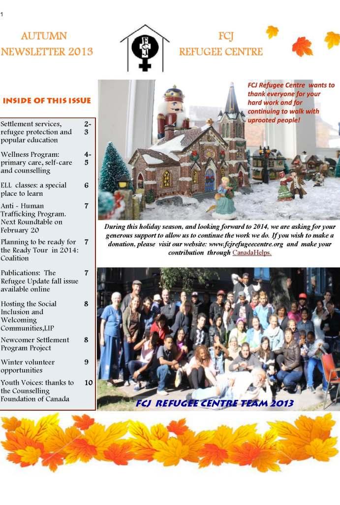 fall 2013_Page_01