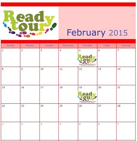 calendarf