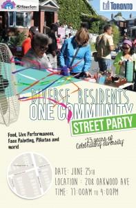 Street Party FIX 2016 (WEB)