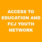 EDUCATION AND YOUTH BLOG home