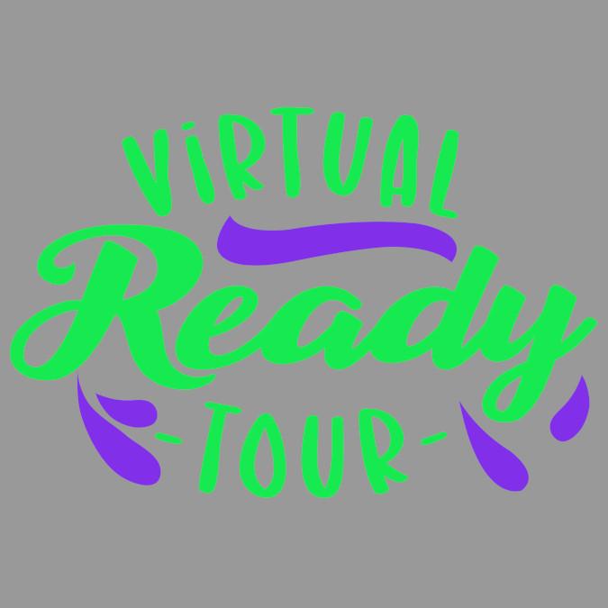 Virtual Ready Tour