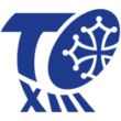 https://i1.wp.com/www.fcl13.fr/wp-content/uploads/2018/09/TOULOUSE-FDM-110x110.png?resize=110%2C110&ssl=1