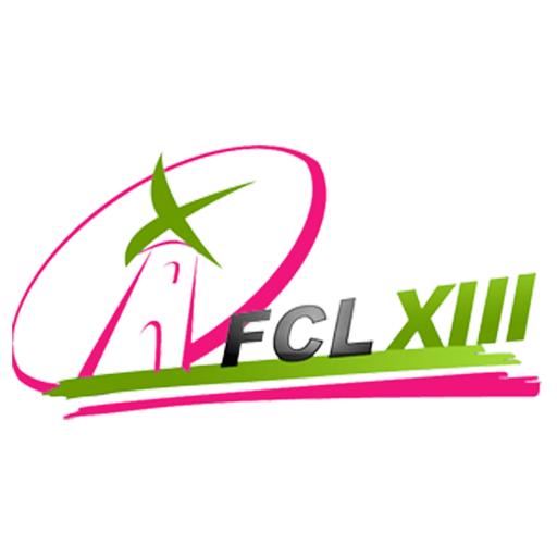 FC.LEZIGNAN