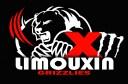 Logo du club de rugby à XIII de LIMOUX