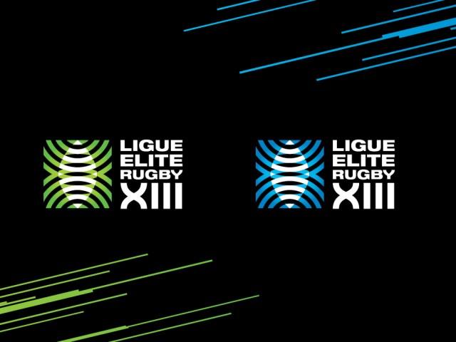 https://i1.wp.com/www.fcl13.fr/wp-content/uploads/2020/07/Logo-Ligue-Elite-Rugby-XIII.jpg?resize=640%2C480&ssl=1