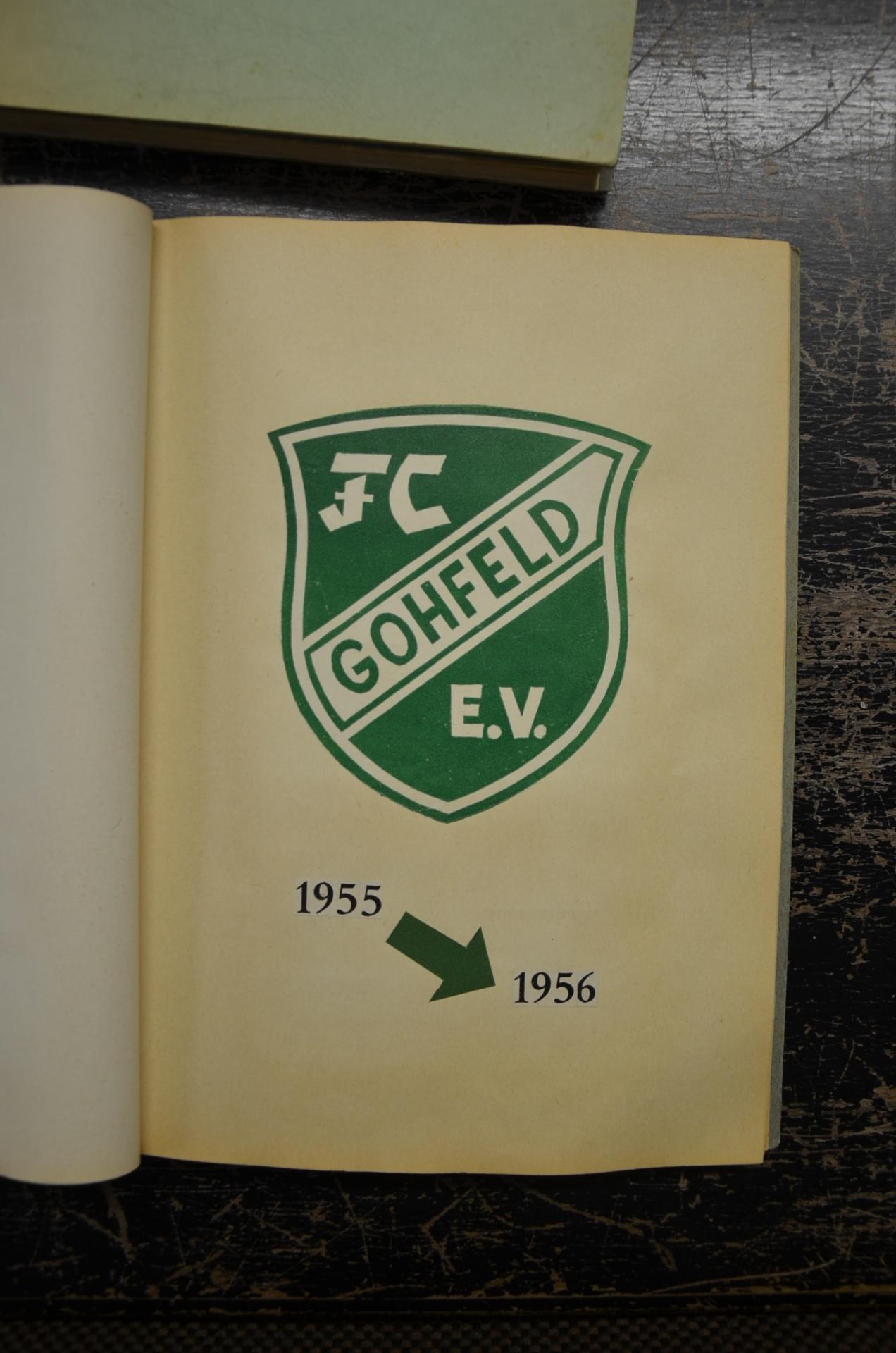 1956_01_FCG_Wappen