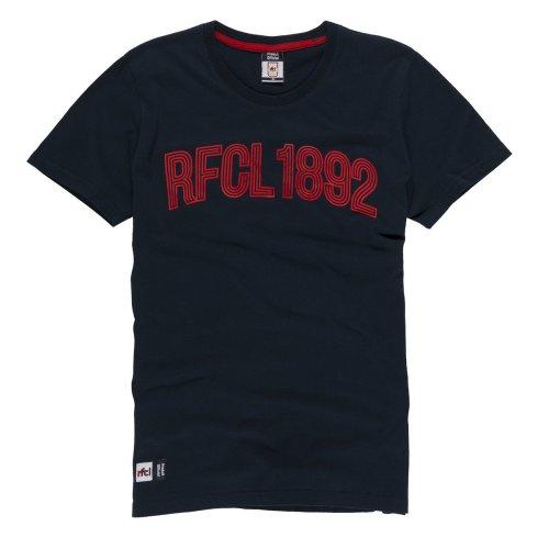 T-Shirt RFCL 1892