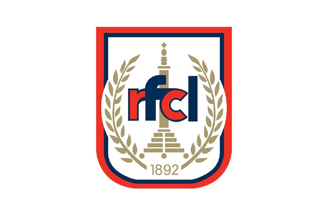rfcl-news-stickers