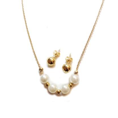 Fancy-Pearls-set