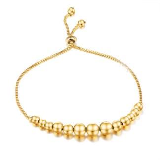 fancy-bracelet-adjustable