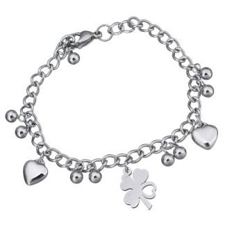 fancy-charm-bracelet