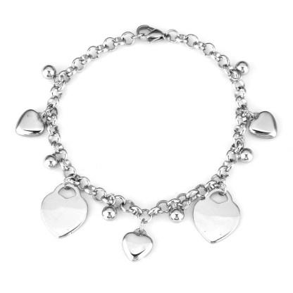 fancy-heart-chain