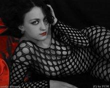 erotic_dreams-004