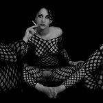 frank-c-mey-erotikfotografie-die-schoenheit-der-vagina-tryptichon