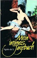 agnes_de_s._mein_intimes_tagebuch_leseproben