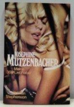 josefine_mutzenbacher_mein_leben_leseproben