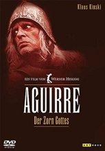 klaus_kinski_in_aguirre_der_zorn_gottes