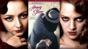 henry-und-june-der-film-mit-trailer