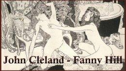 john-cleland-fanny-hill-leseproben