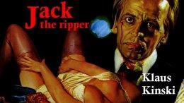 kinski-in-jack-the-ripper-mit-trailer