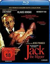 klaus_kinski_in_jack_the_ripper