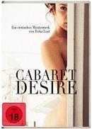 erika_lust_cabaret_desire
