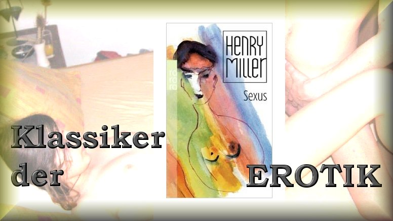 henry-miller-sexus-leseproben
