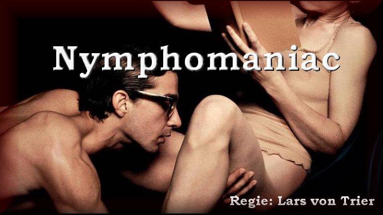 nymphomaniac-der-film-mit-trailer
