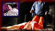 das-geheimnis-der-geisha-mit-trailer
