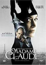 klaus_kinski_in_madame_claude