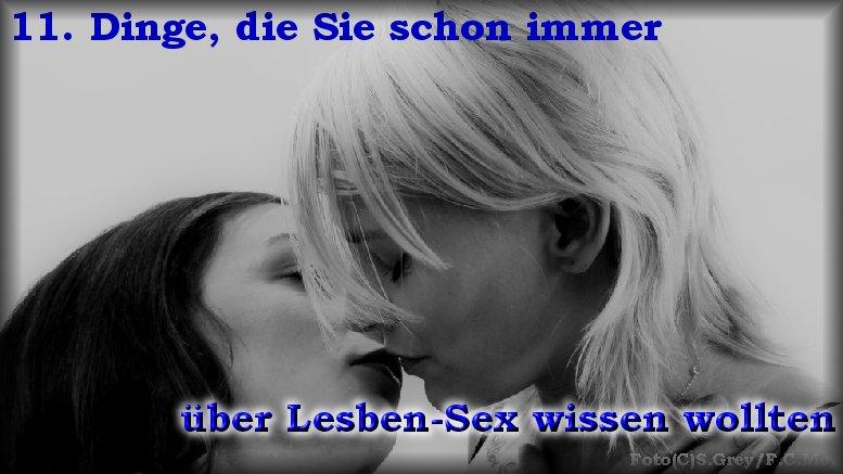 11-dinge-die-sie-schon-immer-ueber-lesbensex-wissen-wollten