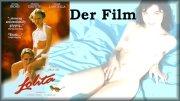 lolita-der-film-mit-trailer