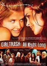lisa_rieffel_in_girltrash_der_film