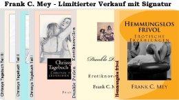 frank-c-mey-limitierter-verkauf-mit-signatur