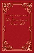 john_cleland_die_memoiren_der_fanny_hill_leseproben