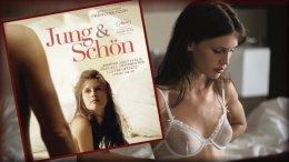 filmtipp-jung-und-schoen-mit-trailer