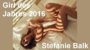 playboy-girl-2016-stefanie-balk