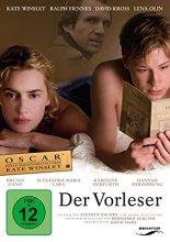 kate_winslet_in_der_vorleser_film_mit_trailer