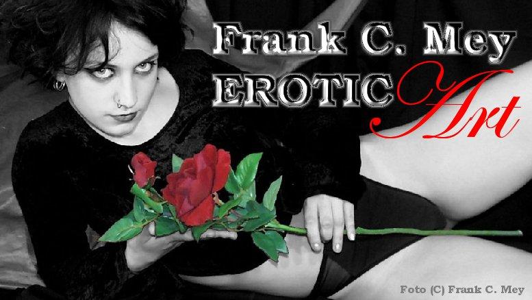 frank_c_mey_erotic_art