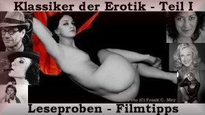 frank_c_mey_klassiker_der_erotik_teil1
