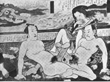 die_geisha_kunst