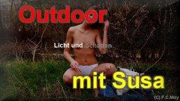 frank-c-mey-aktfotografie-outdoor-mit-susa